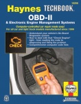 OBD-II & ELECTRONIC ENGINE MANAGEMENT SYSTEMS (96-ON)